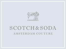 logo cliente Scotch & Soda